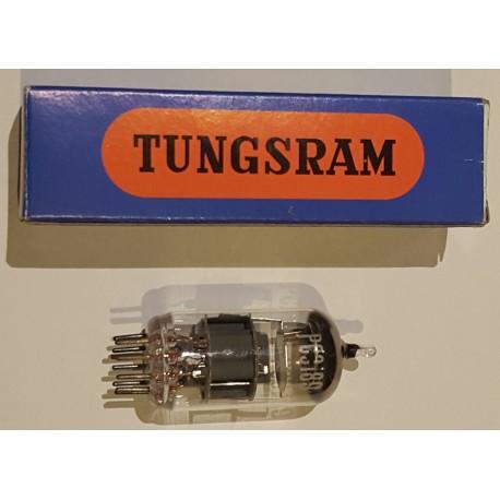 Tungsram PCC 189