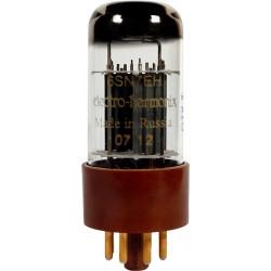 Electro Harmonix 6SN7
