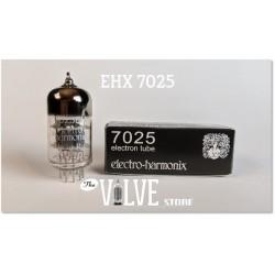 7025 ELECTRO HARMONIX