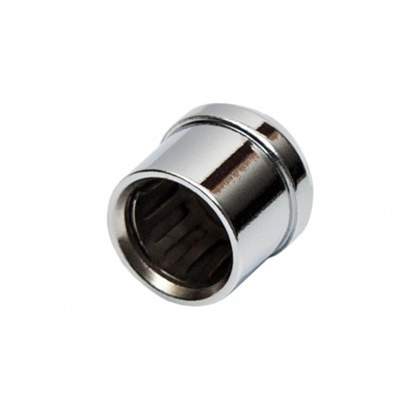 Rhodium Plated RCA Noise Stopper