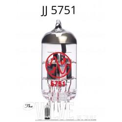 JJ ELECTRONIC 5751