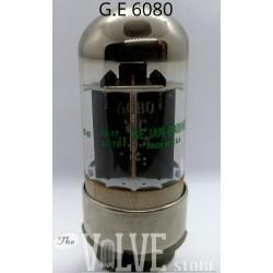 6080WC GE JAN