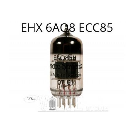 ELECTRO HARMONIX 6AQ8 ECC85