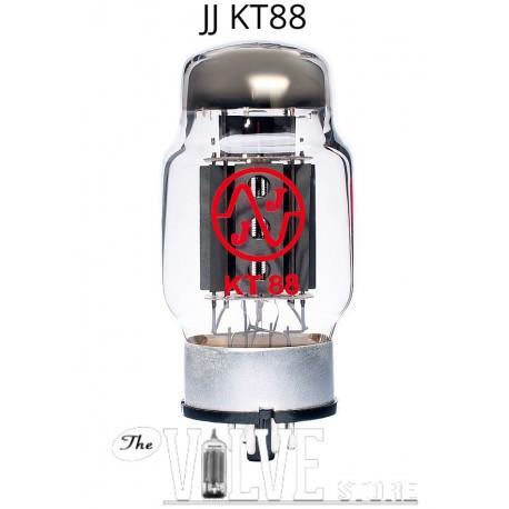 JJKT88
