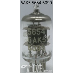 6AK5W 6090