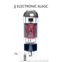 JJ ELECTRONIC 6L6GC