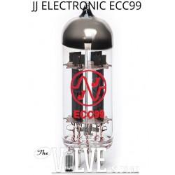 JJ ELECTRONIC ECC99