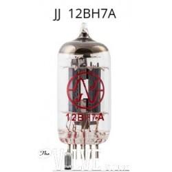 JJ ELECTRONIC 12BH7A