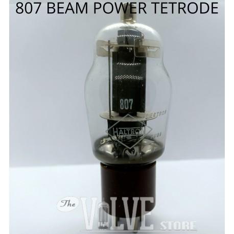 807 VT-100