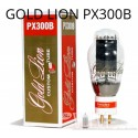 GOLD LION PX 300B