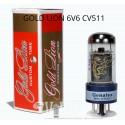 GOLD LION 6V6