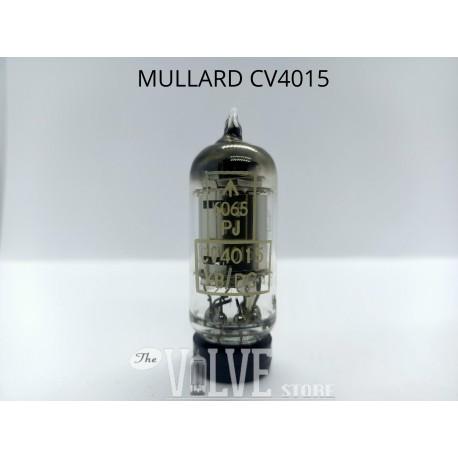 MULLARD CV4015