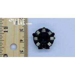 B7G PCB SOCKET