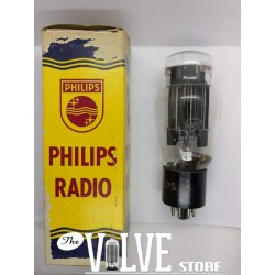 PHILIPS 6AS7G