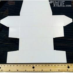 VALVE TUBE BOX 120mm