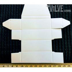 VALVE TUBE BOX 67mm
