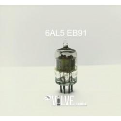 AWV 6AL5 EB91