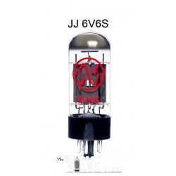 JJ 6V6S