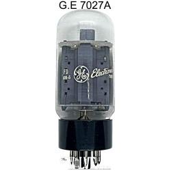 GE 7027A