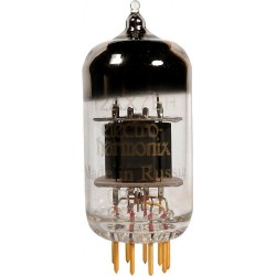 Electro Harmonix Gold 12AX7