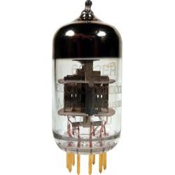 Electro Harmonix Gold 6922