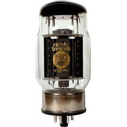 Electro Harmonix KT88